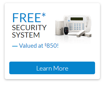 free security system